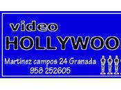 "Video Hollywood Granada recomienda... ""Breaking bad"""