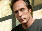 "William Fichtner tendrá papel ""icónico"" Teenage Mutant Ninja Turtles"