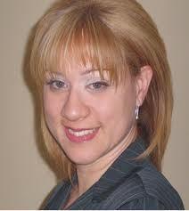 Saritza Zambrana
