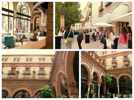 Mi experiencia en Woguers Sevilla 2013