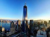 Edificio World Trade Center Nueva York
