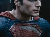 Nuevo spot imagenes para Superman, Steel