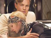Gran Gatsby, reto Leonardo DiCaprio