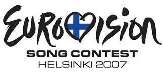 Anuario Eurovisión, los Mejores Temas (XLVII)