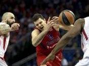 Real Madrid busca noveno título europeo ante Olympiakos
