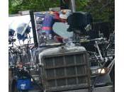 Andrew Garfield regresa Amazing Spider-Man