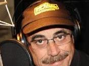 Constantino Romero (1947-2013).