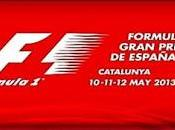 Gran Premio España 2013. Domingo