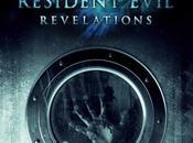 Resident Evil Revelations diarios desarrollo