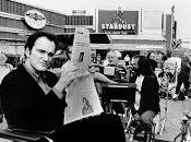 Texto 107: Spike contra Quentin Tarantino