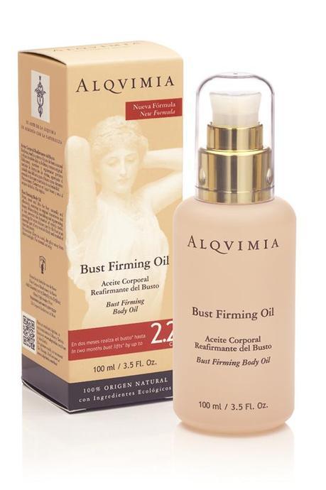 Recomendación Alquimia y tienda Ana Balma