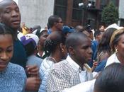 crisis etnia negra cuatro