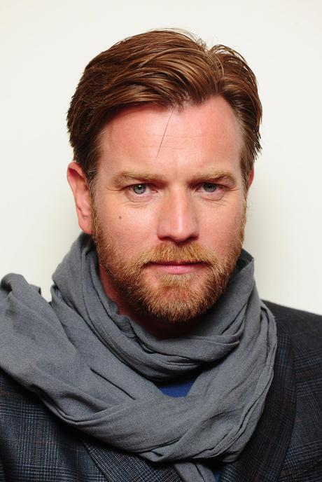 Al filo de la noticia - la fuerza de John Williams, Bradley Cooper arriba y abajo, las estrellas de Christopher Nolan y los aliens de Guillermo del Toro