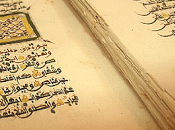 Historia leyenda orígenes islam