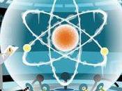 condensados Bose-Einstein