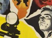 último hombre… vivo (1971) Boris Sagal