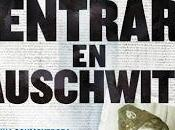 reseña: hombre quiso entrar Auschwitz, Denis Avey Broomby