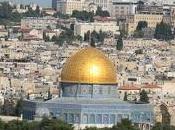 Audioguía Jerusalén