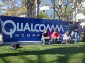 produccion procesadores Qualcomm Snapdragon empezara finales mayo