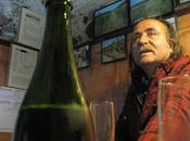 Carlos Alonso Carriel dels Vilars