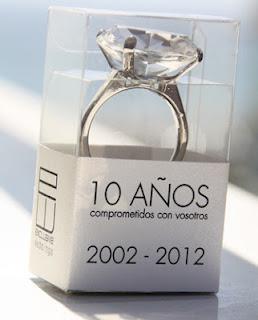 Queridos Novios Sí que existen las bodas perfectas y \u201ccon garantía de éxito\u201d