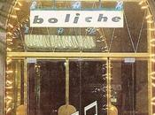 Barcelona...reabre antiguo cine ,boliche ...el mayo...y homenaje constantino romero...la voz...14-05-2013...