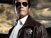 Arnold Schwarzenegger negociaciones para vengador tóxico