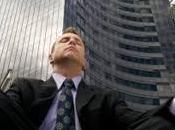 Como Entrenar Cerebro para Productivo Empresa