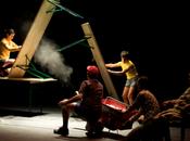 creadores Oscar Gómez Mata Fabrice Murgia aterrizan esta semana Festival Otoño Primavera