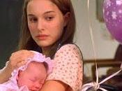 Embarazo, maternidad adolescentes través mirada cine: emociones reflexiones