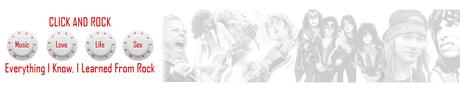 ClickandRock: Portal de música | Venta Entradas | Novedades Rock