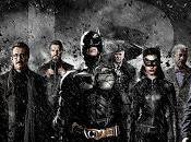 Dark Knight Rises [ContraCrítica]