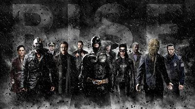 The Dark Knight Rises [ContraCrítica]