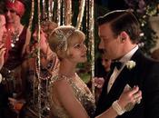 Fiesta Great Gatsby: ideas para fiesta años