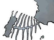 Crisis española. sirve viejo, nuevo mundo