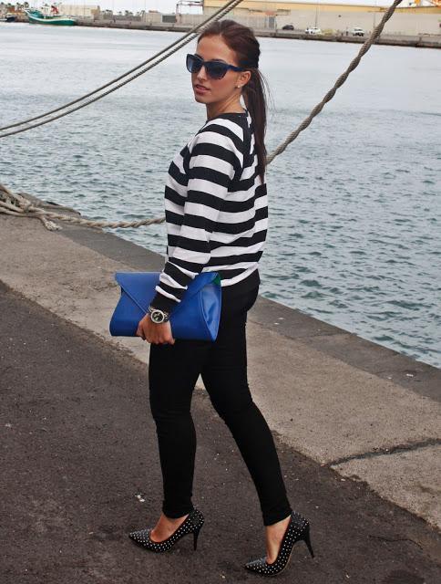 http://m1.paperblog.com/i/187/1877323/tendencia-vista-el-detalle-tiene-que-ser-azul-L-X0Cqve.jpeg