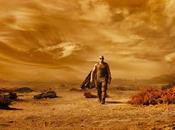 nuevo tráiler 'Riddick