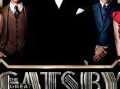 Gran Gatsby (The Great Gatsby)