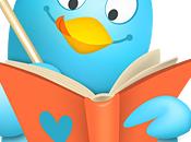 tengo cuenta Twitter!