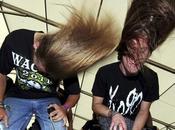 Estudiar Heavy Metal