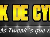 Tweaks Cydia Parte OTRO GRUPO SOBRE ESTAS GOLOSAS TWEAKS