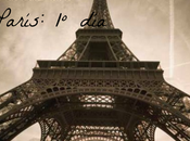 Visitamos París