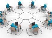 características fundamentales toda plataforma E-Learning cumplir