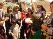 Escasa representación femenina elecciones Pakistán