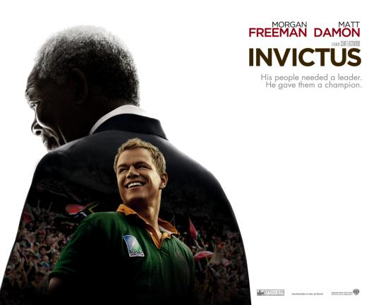 invictus_wallpaper_2_1280