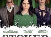 Crítica cine: 'Stoker'
