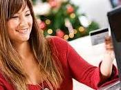 ¿Cuándo compramos online?