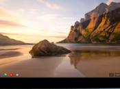 verdad sobre Chromebook Pixel
