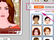 Crea propio avatar personalizado para blogger