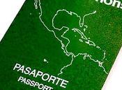 Documentación necesaria antes salir España